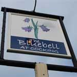 The Bluebell rooms price check Best Prices and Availability