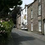 The Orange Tree Inn rooms price check Best Prices and Availability