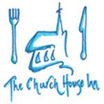 Church House Inn rooms price check Best Prices and Availability