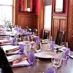 The Engineer Pub Room rooms price check Best Prices and Availability