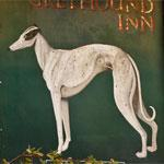The Greyhound Inn rooms price check Best Prices and Availability