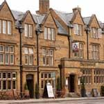 The Cromwell Inn rooms price check Best Prices and Availability