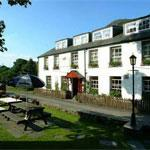 The Langstrath Country Inn rooms price check Best Prices and Availability