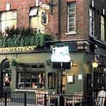 Travellers Tavern rooms price check Best Prices and Availability
