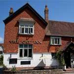 The Cat Inn rooms price check Best Prices and Availability