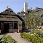 The Potters Heron rooms price check Best Prices and Availability