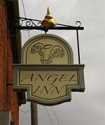 Angel Inn rooms price check Best Prices and Availability